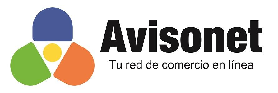 LogoAvisonet